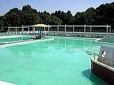 岩名運動公園プール